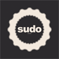 Sudo Coffee